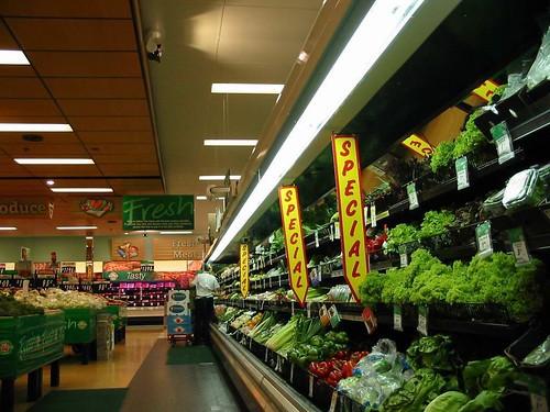 Flickr - Supermercado australiano