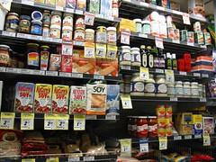 groceryday-10.JPG