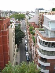 GM_0395a.JPG (Mezza) Tags: city buildings sydney views darlingharbour pyrmont goldsbroughmort goldsbrough goldsborough pc2009