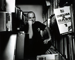 John Peel (bhikku) Tags: johnpeel peel