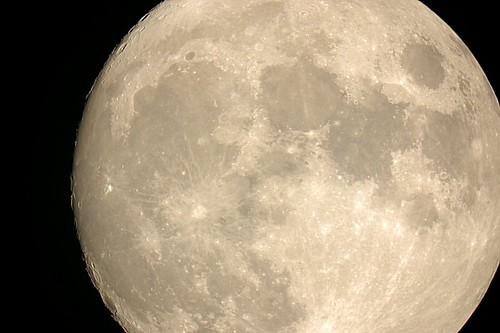 moon3 by zrix