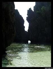 DSC01042 (Raul Wong Roa) Tags: travel philippines elnido palawan raulwongroa