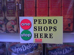 Stop & Shop gets Sox fever