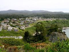 Trinidad, California (jillmotts) Tags: northerncalifornia landscape geotagged humboldt trinidad humboldtcounty geo:lat=410532 geo:lon=1241495 jillmotts