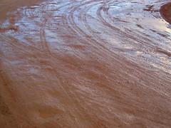 chuva e sol (*L) Tags: lagos fav algarve outono entardecer barlavento meiapraia