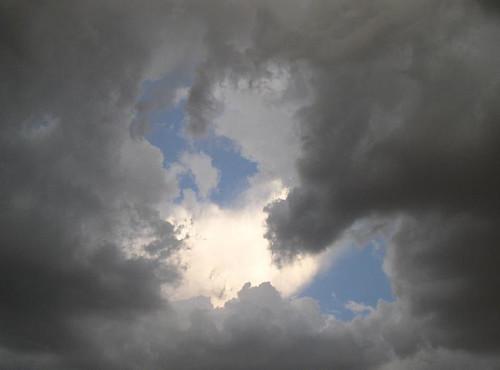 thunderstorm by nina_nichole