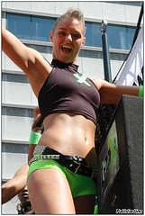hottie dancer (hotpartypix) Tags: rotterdam happy weekend ffwd dance parade ffwddanceparade ffwdheinekendanceparade partypics party partypix cameltoe sexy girl dancer topv222 topv333 topv444 topv555 topv666 topv777 topv888 topv999 topv1111 topv2222 gwc eyecontact lol topv3333 10k 16k lowangle patisfaction nikon d70 dutch netherlands hotterdam holland leggyness phunphotography fun joy house music housemusic dancemusic festival