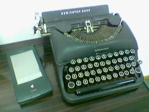 remington newton.jpg