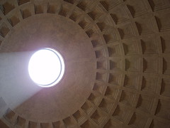 Pantheon (arte_molto_brutta_2) Tags: horse rome roma pantheon thebiggestgroup