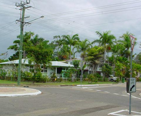 townsville11