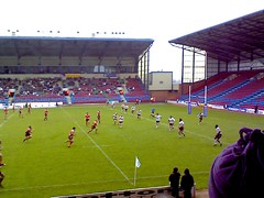 Picture0091 (Michael Dalton) Tags: rugby widnes