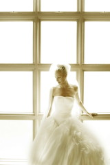 Bathroom Beauty (robertevans_com) Tags: wedding celebrity art photography groom bride engagement photographer candid photojournalism marriage passion nuptials cermony marrried phortography engagementwedding engagementewedding photographymentorcom