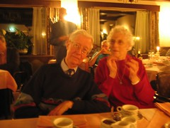 IMG_8320 (bombarie) Tags: grandparents oma opa 60 jubileum soest opaenoma