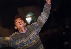 Sufi-Drummers-08 (Nicola Okin Frioli) Tags: world pakistan photography photo asia foto photographer nicola muslim islam ceremony culture photojournalism fotos drummer ritual drummers sufi sufism lahore fotografo mondo cerimonia islamism tamburi rituale okin frioli mussulmani islamismo okinreport wwwokinreportnet nicolaokinfrioli fotogiornalista sufismo percussionisti punjub nicolafrioli