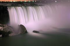 Velvet (Bruno Girin) Tags: canada niagara falls