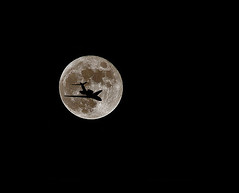 fly me to the moon (Kris Kros) Tags: california ca usa moon me public cali night plane frank airplane evening la fly us losangeles interestingness cool interesting bravo pix aircraft aviation interestingness1 jet fullmoon explore socal crater kris nightlife heavenly jetplane kkg sinatra flymetothemoon franksinatra moonstruck heavenlybody kros jdj kriskros explorefrontpage nonhdr kk2k abigfave kkefp kkgallery