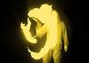 fuego (rayo de sol) Tags: lafotodelasemana analiza3539 analiza7 lfscontraluces