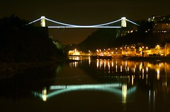 Clifton Suspension Bridge new illuminations (Welsh Harlequin) Tags: bridge bristol illuminations suspensionbridge cliftonsuspensionbridge nightphotos riveravon avongorge bristolbynight bristoluk brunel200 brunelsmasterpiece riveravonbristol thebristolavonuk bristolatnight bristolnightscene historicbridges bridgesovertheavon bridgepictures gatewaytobristol bridgingtheworld bridgesineurope englishbridges britishbridges scenicsnotjustlandscapes rnbbristolavon bmbristolavon