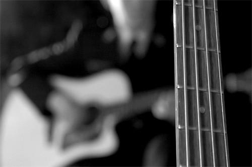 Loren Guitar