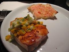 Anglų lietuvių žodynas. Žodis fish steak reiškia žuvies kepsnys lietuviškai.