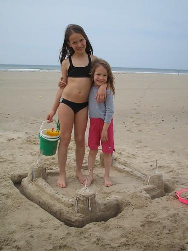 chateau de sable.jpg