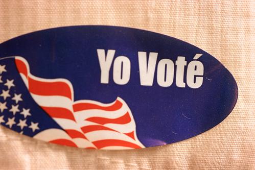 Vota!!!