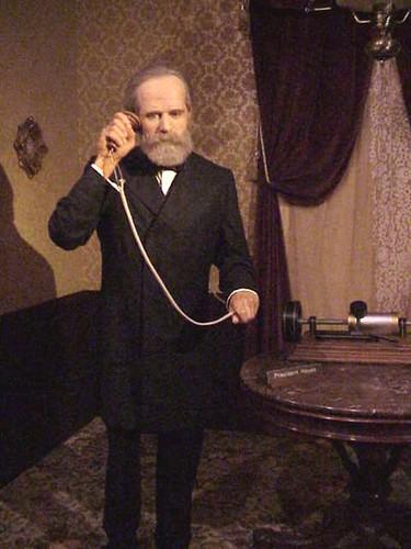 ألكسندر جراهام بيل .... مخترع التليفون 174080_0b7615b063.jpg
