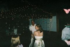78990-R1-15-15 (davidwponder) Tags: wedding candid connor ponder