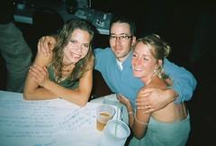 80639-R1-26-26 (davidwponder) Tags: wedding candid connor ponder