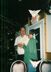 80640-R1-07-7 (davidwponder) Tags: wedding candid connor ponder