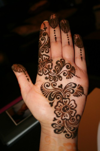 188282232 b19c1ba6ba?v0 - Beautiful mehndi desings