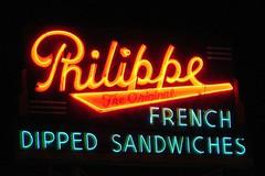Philippe Neon