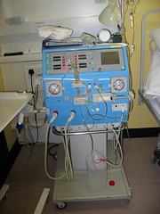Dialysis machine newslighter tags dialysismachine dialysis kidney