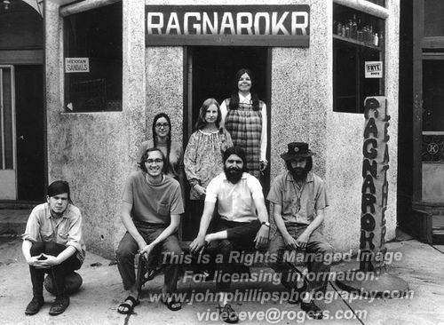 ragnarokr_1971-02
