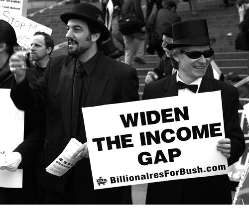 Billionaires 2