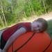 Parker Big Ball