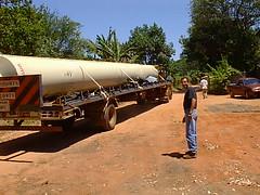 PIC00014 (joaobambu) Tags: 1998 brazil brasil chacara echaporã echapora