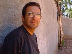 PIC00016 (joaobambu) Tags: 1998 brazil brasil chacara echaporã echapora