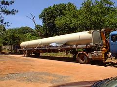 PIC00017 (joaobambu) Tags: 1998 brazil brasil chacara echaporã echapora