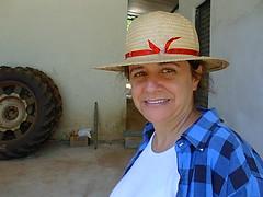 Luzia (joaobambu) Tags: 1998 brazil brasil chacara echaporã echapora