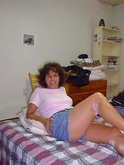 PIC00003 (joaobambu) Tags: 1998 echapor echapora brasil brazil family