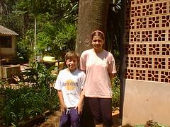 PIC00021 (joaobambu) Tags: 1998 echaporã echapora brasil brazil familia family chacara