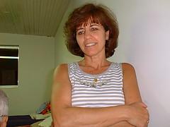 Guita sozinha (joaobambu) Tags: 1998 echapor echapora brasil brazil family members