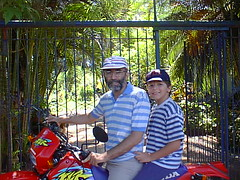 PIC00001 (joaobambu) Tags: 1998 echaporã echapora brazil brasil family familia chacara