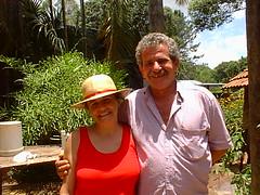 PIC00006 (joaobambu) Tags: 1998 echaporã echapora brazil brasil family familia chacara