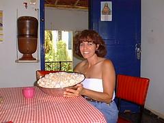 PIC00021 (joaobambu) Tags: 1998 echaporã echapora brazil brasil family familia chacara