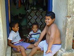 PIC00027 (joaobambu) Tags: 1998 echaporã echapora brazil brasil family familia chacara
