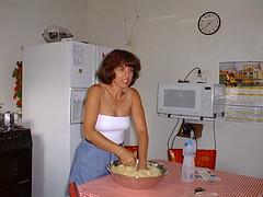 PIC00032 (joaobambu) Tags: 1998 echaporã echapora brazil brasil family familia chacara