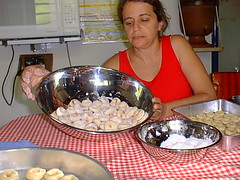 PIC00039 (joaobambu) Tags: 1998 echaporã echapora brazil brasil family familia chacara