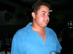 29 Fev 2004 Noite Echapora 009 (joaobambu) Tags: 2004 brazil brasil echapor echapora fevereiro february